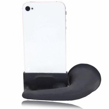 iPhone Megaphone Speaker
