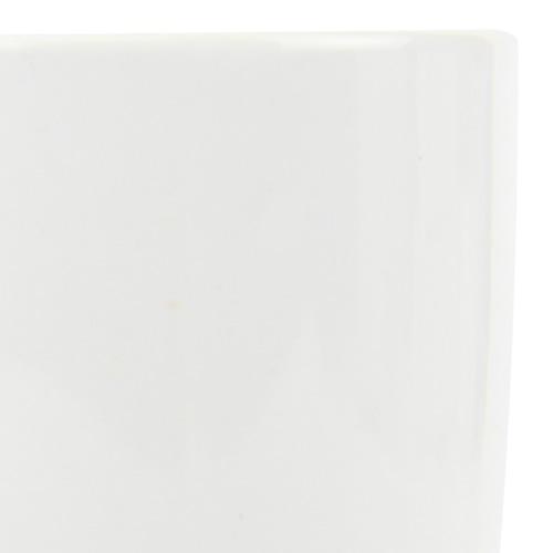350ML Bistro Ceramic Mug