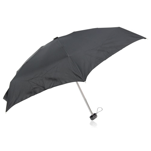 Deluxe Portable Folding Umbrella Image 13