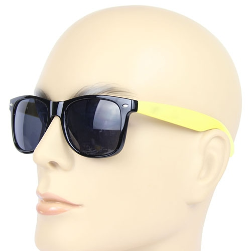 Fashionable Summer Sunglasses