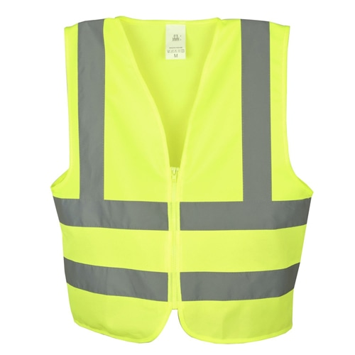 Safety Vest Image 1
