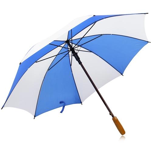 60 Inch Fiberglass Ribs Golf Umbrella Image 13