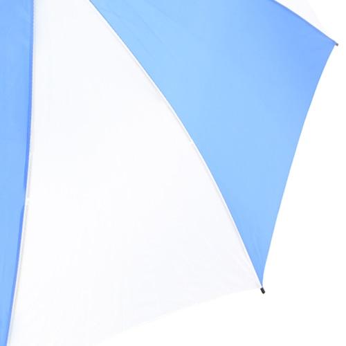 60 Inch Fiberglass Ribs Golf Umbrella Image 8