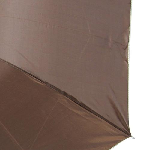 Mini Reverse Folding Umbrella