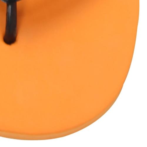 Standard Eva Flip Flop Image 9
