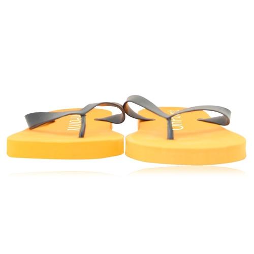 Standard Eva Flip Flop Image 10