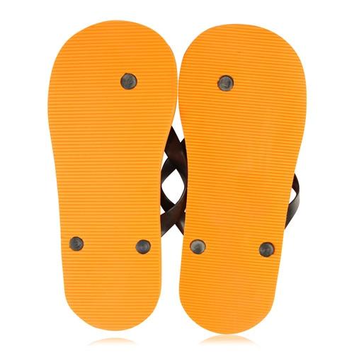 Standard Eva Flip Flop Image 12