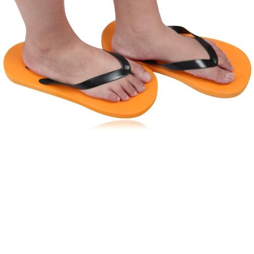 Standard Eva Flip Flop Image 3
