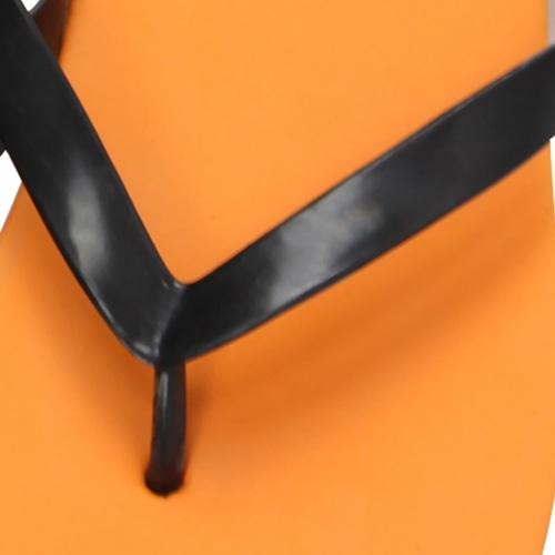 Standard Eva Flip Flop Image 8