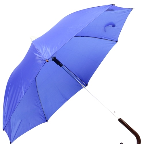 Fashionable Umbrella With Plastic Cover Image 16