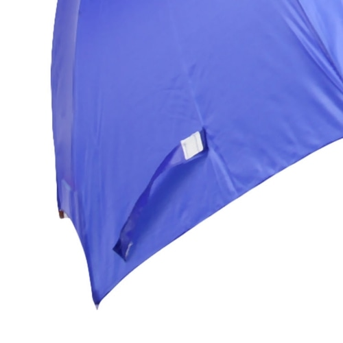 Fashionable Umbrella With Plastic Cover Image 8