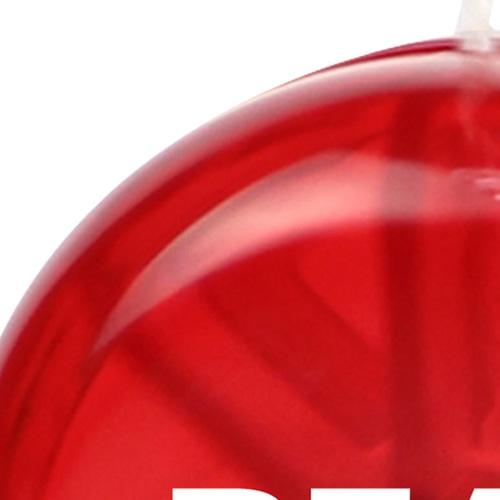 Biodegradable Bouncing Yo-Yo