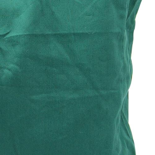 Element Cotton Tote Bag