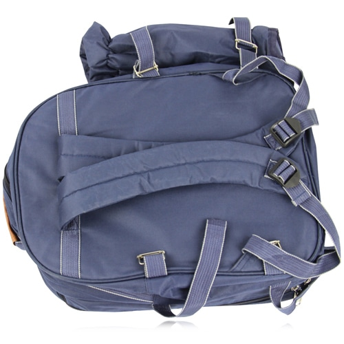 4 Person Picnic Backpack Image 15