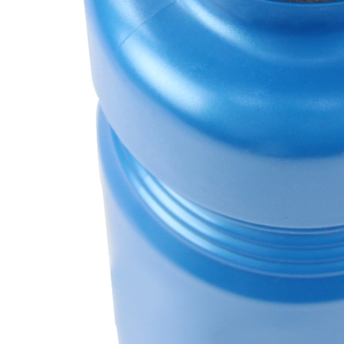 750ML LDPE Sports Bottle Image 6