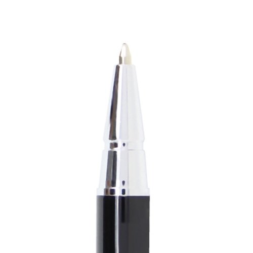 Mini Pen With Stylus Image 8