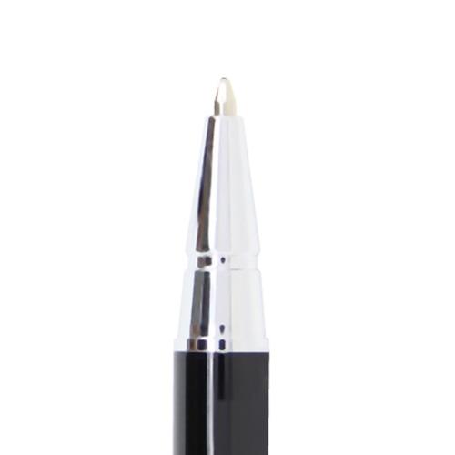 Mini Pen With Stylus
