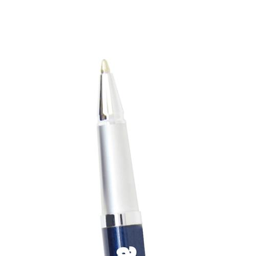 Elegant Touch Screen Stylus Pen