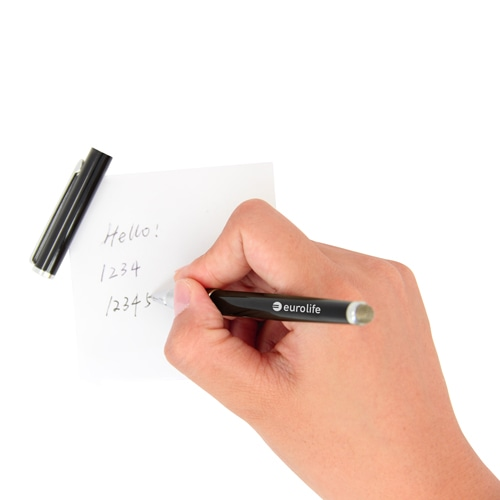 Snazzy Executive Stylus Pen