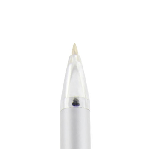 Ace Push Button Pen Image 5