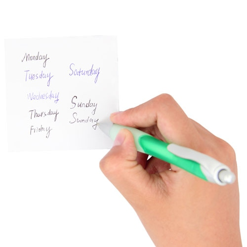 EveryDay Retractable Pen Image 1