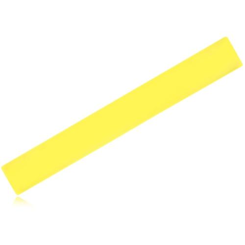 12 Inch Elegant Ruler Image 1
