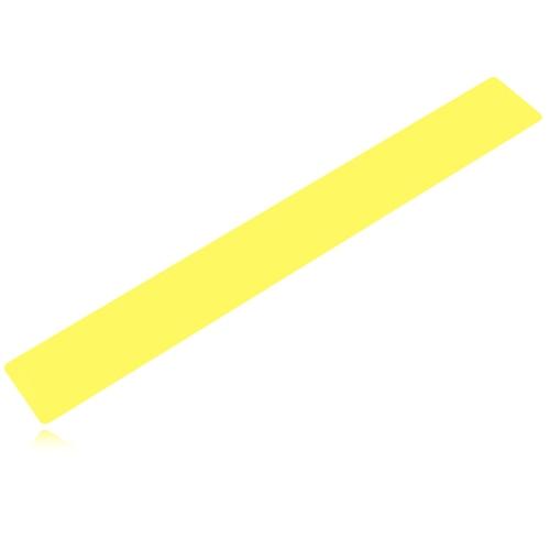 12 Inch Elegant Ruler Image 2