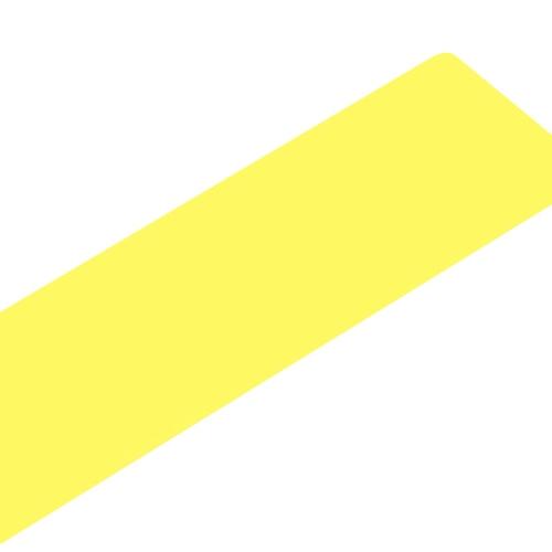 12 Inch Elegant Ruler Image 6