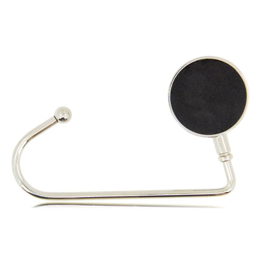 Durable Metal Purse Hanger