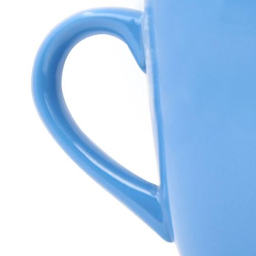 Deluxe Chic Ceramic Mug Image 6