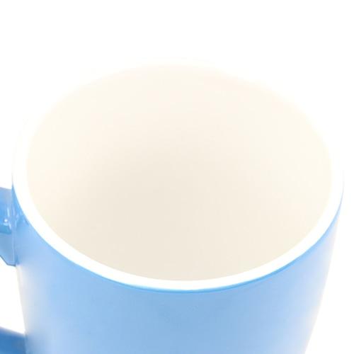 Deluxe Chic Ceramic Mug Image 7
