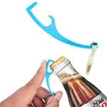 Mega Keychain Bottle Opener