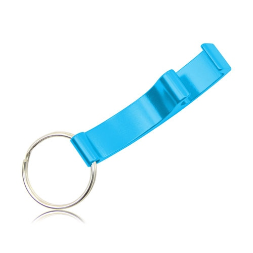 Mega Keychain Bottle Opener