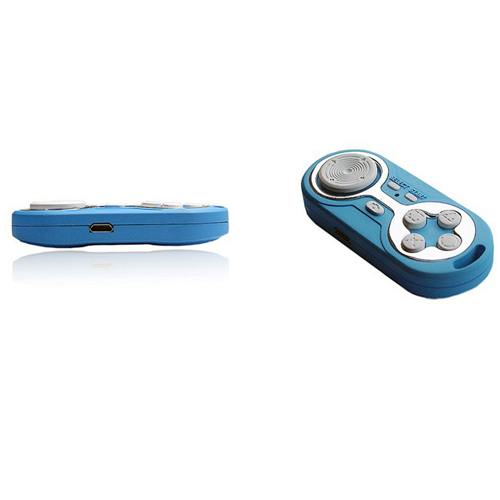 Mini Wireless Bluetooth Game Controller