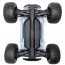 2.4Ghz 2WD High Speed Remote Controlled Car
