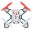 2.4GHz 4CH 6-Axis Gyro Mini Drone RC Quadcopter