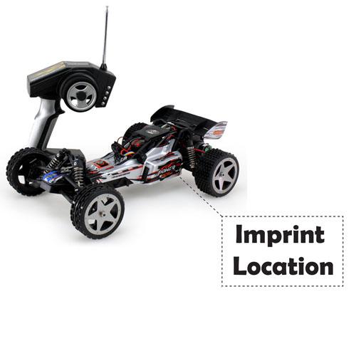 2.4G Remote Control Juguetes RC Drift Car Buggy