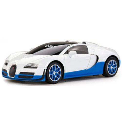 RC Veyron Remote Control Drift Car