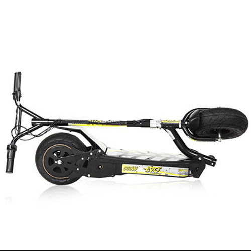 Powerboard Electric Scooter  Image 1