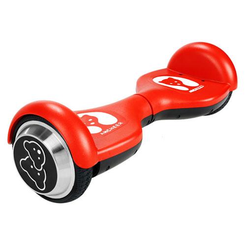 Kids 2 Wheel Self Balancing Scooter