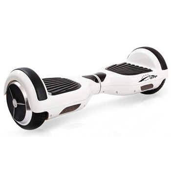 Two Wheels Self Balancing Electric Scooter Hoverboard