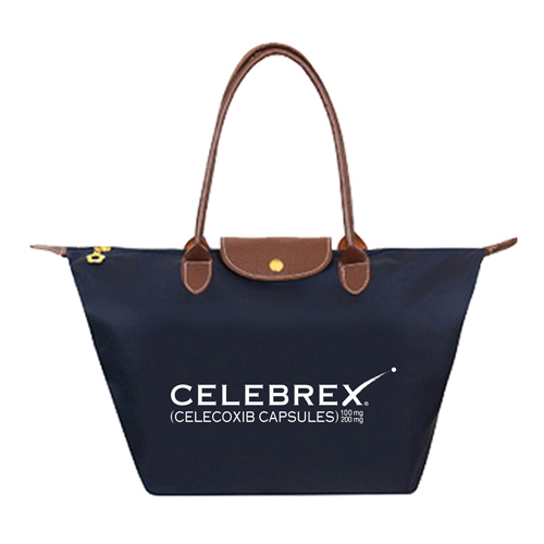 Women Water Proof Beach Handbag