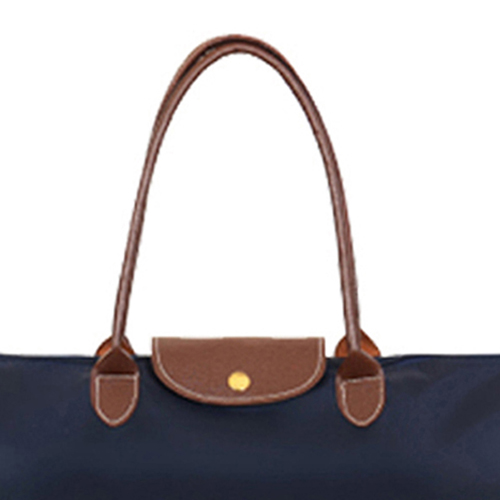 Women Water Proof Beach Handbag Image 4