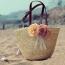 Summer Fashion Beach Bags