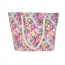 Canvas Summer Style Beach Bags  Image 1