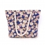 Canvas Summer Style Beach Bags  Image 5