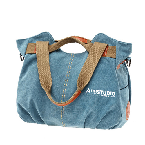 Large Winter Women Messenger Bags