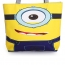 Female Tote Large Capacity Beach Bags
