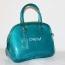 Powder Star Tote Bolsas Summer Shell Women Beach Bags Image 2