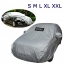 Car Sunshade Cover Protection Anti UV Scratch Image 4